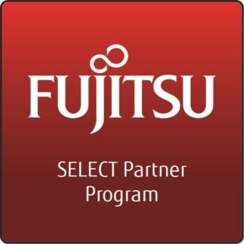 Fujitsu Italy