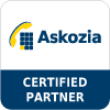 Askozia - VoIP, PBX, IP PBX, Phone Systems
